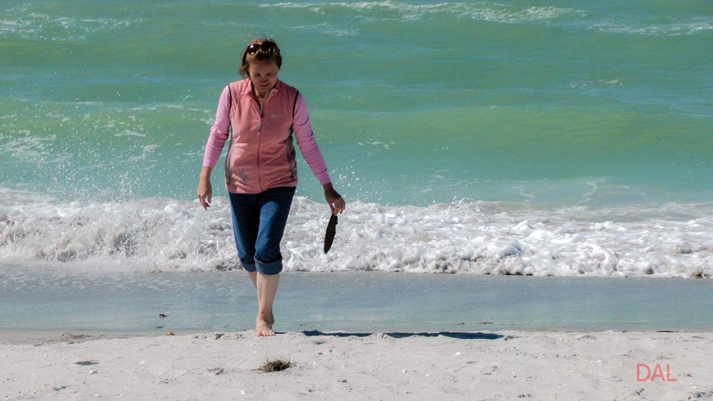 Приставание на пляжах фото 664-709