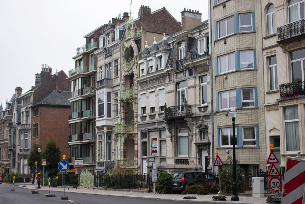 2014_09_Бельгия_06_Брюссель_027