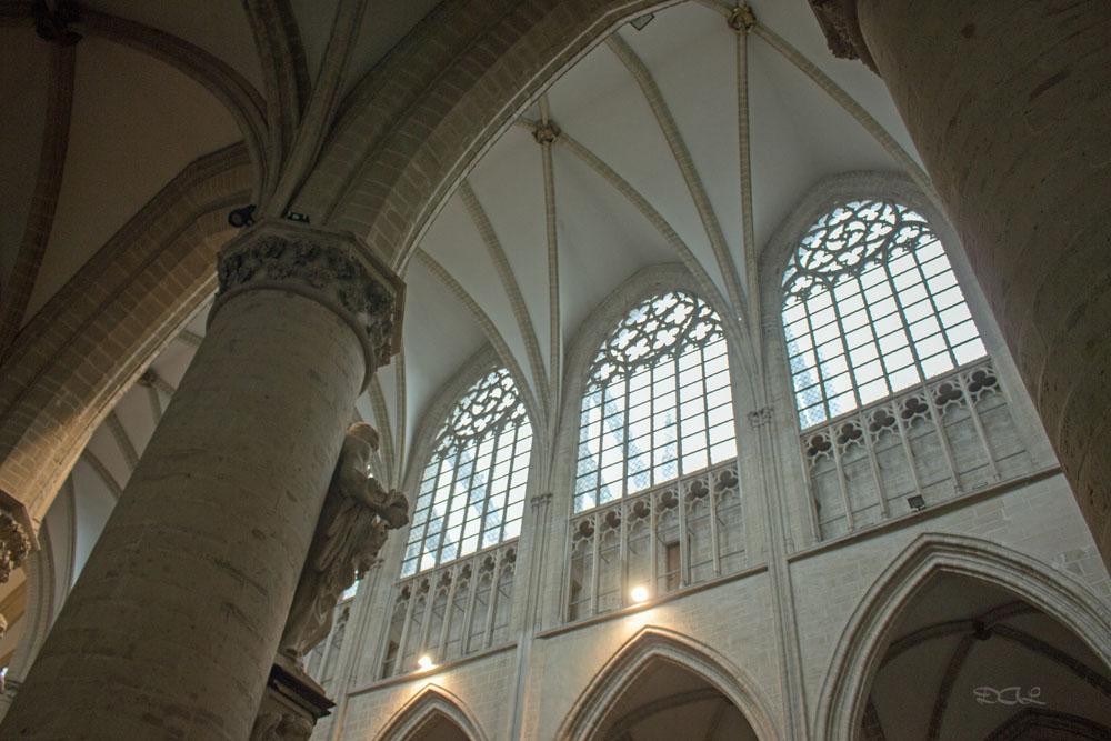 2014_09_Бельгия_06_Брюссель_074