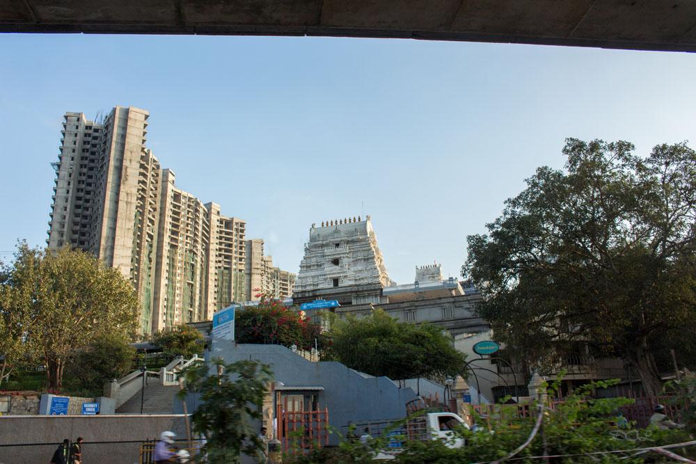 2015_01_India_06_Krishna_Temple_001