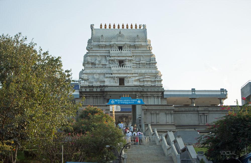 2015_01_India_06_Krishna_Temple_002