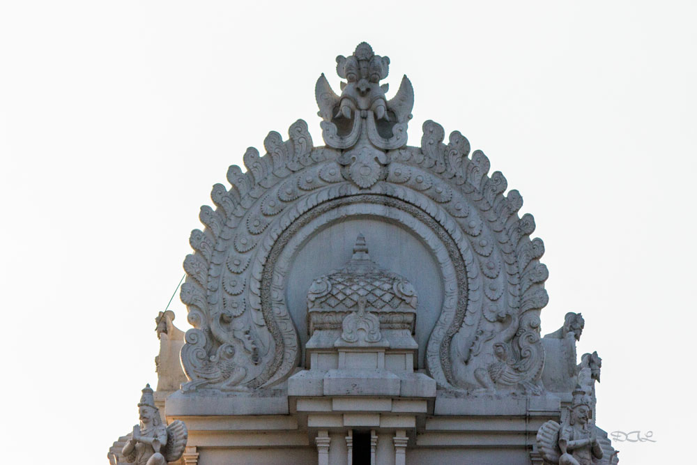 2015_01_India_06_Krishna_Temple_004