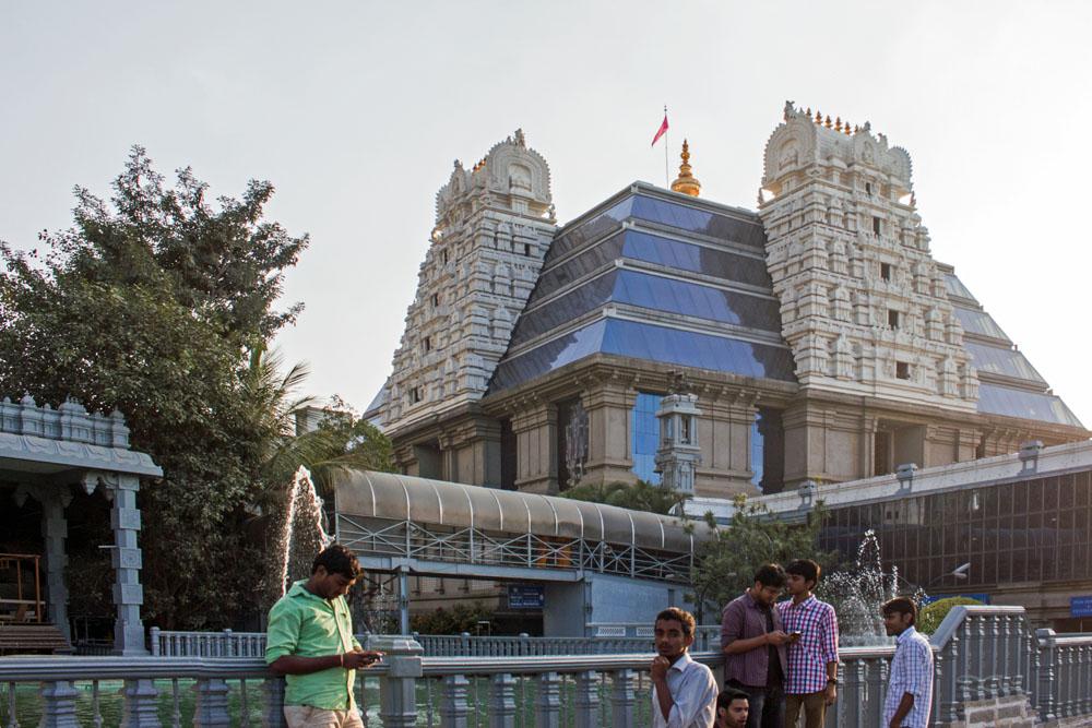 2015_01_India_06_Krishna_Temple_008