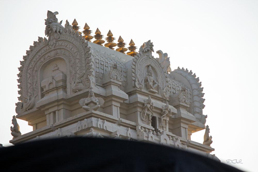 2015_01_India_06_Krishna_Temple_009