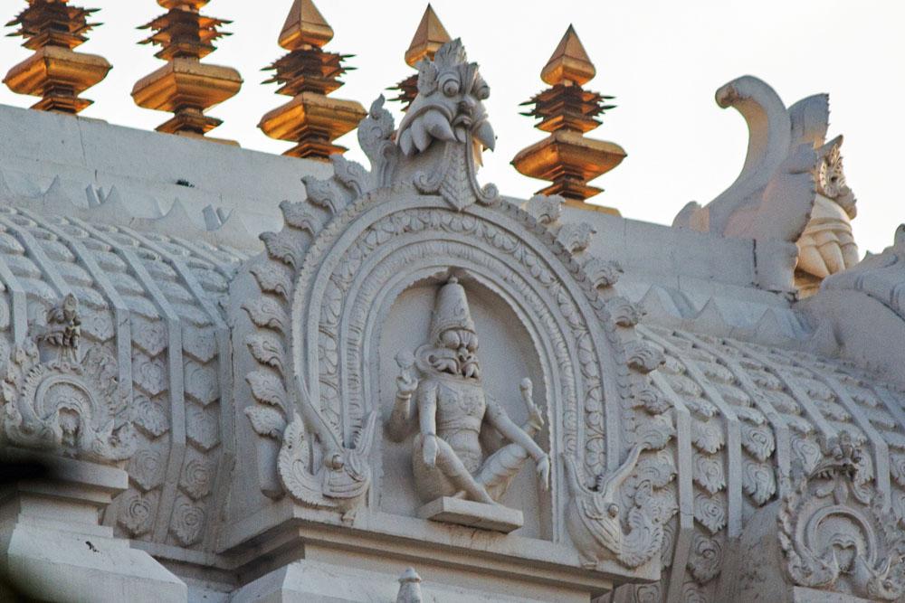 2015_01_India_06_Krishna_Temple_010