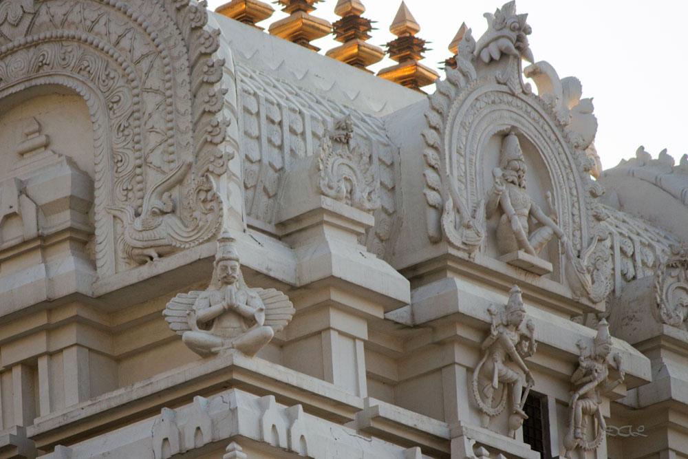 2015_01_India_06_Krishna_Temple_011