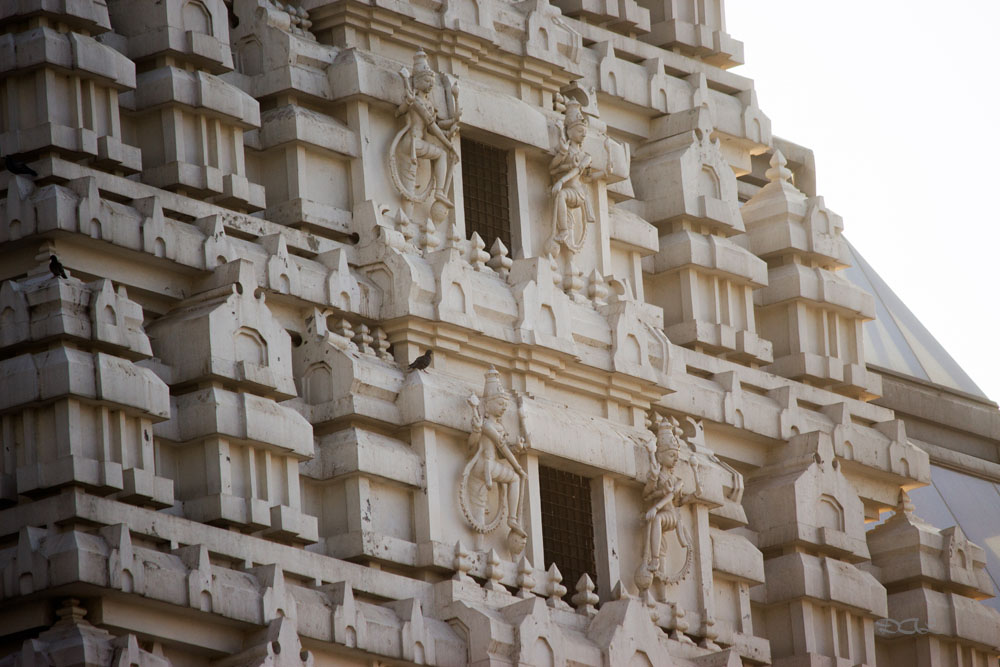 2015_01_India_06_Krishna_Temple_012