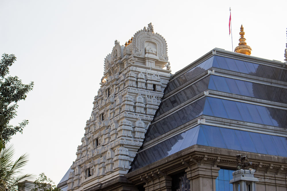2015_01_India_06_Krishna_Temple_013