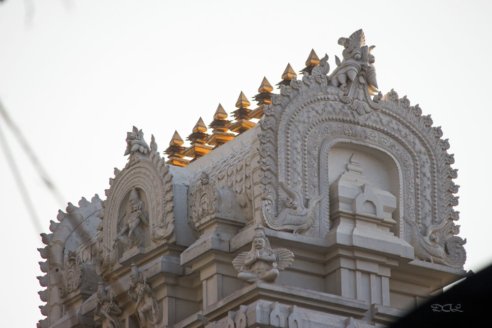 2015_01_India_06_Krishna_Temple_014