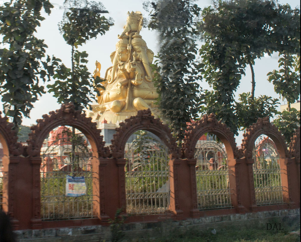 2015_01_India_08_road to Mysore_002