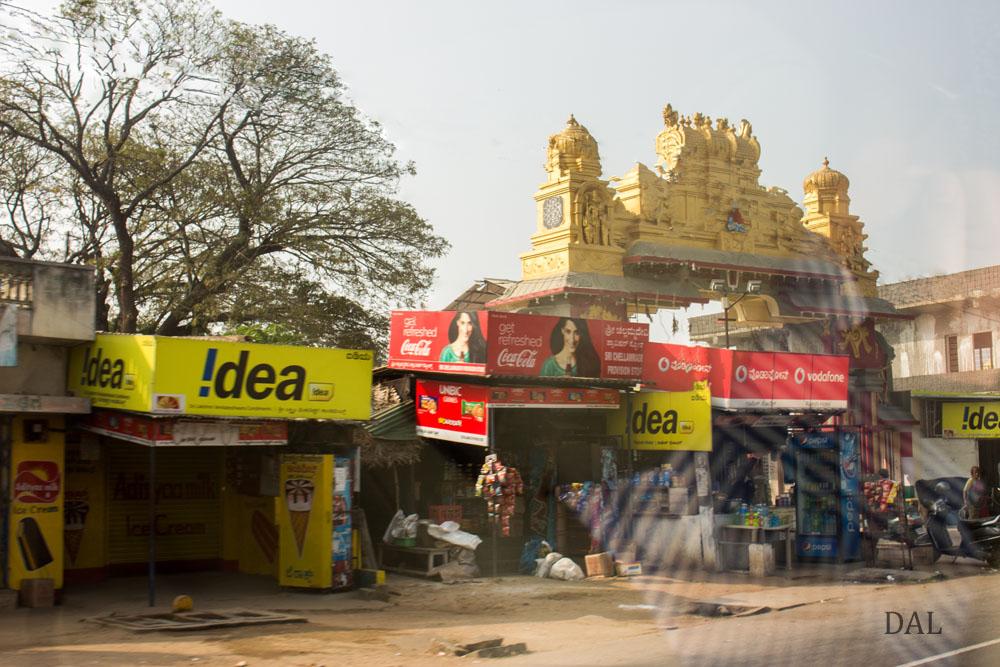 2015_01_India_08_road to Mysore_005