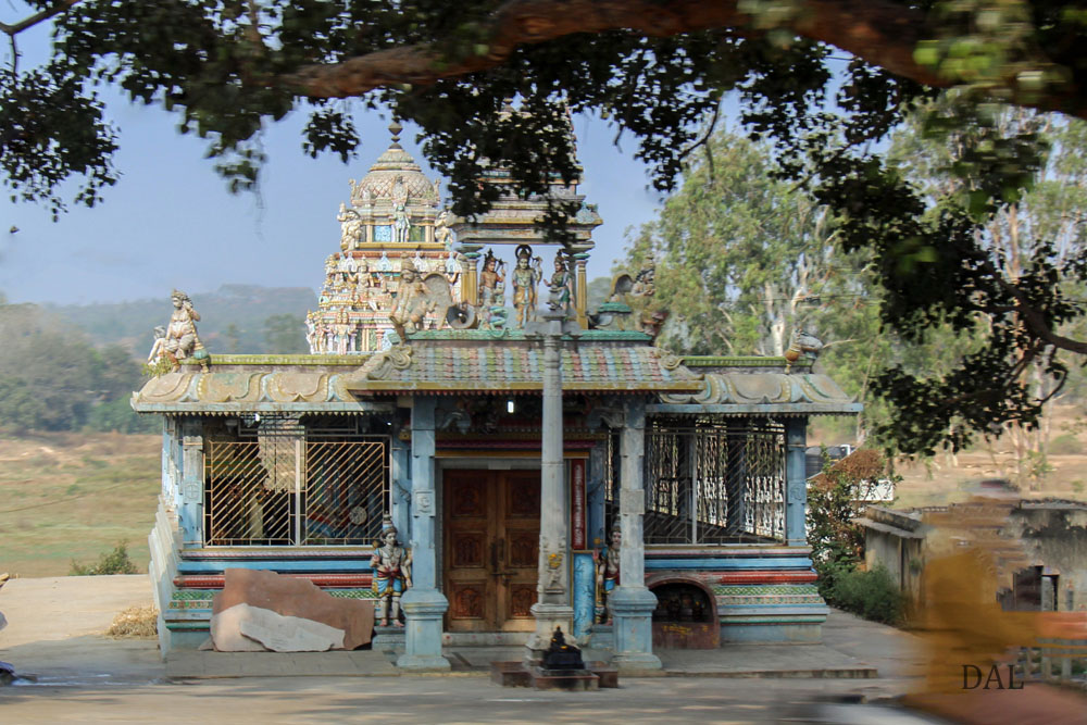 2015_01_India_08_road to Mysore_008