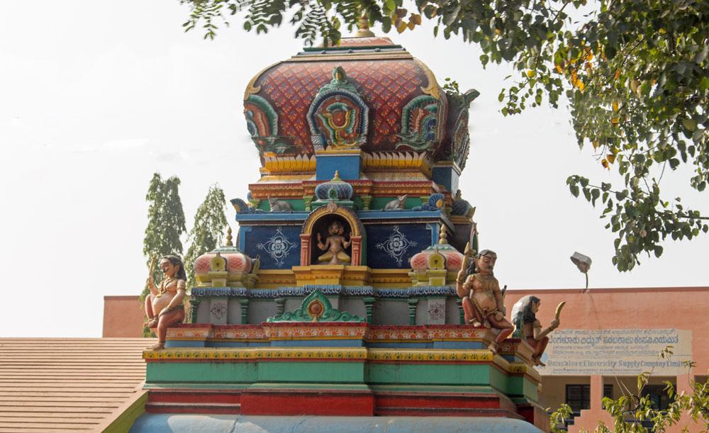 2015_01_India_08_road to Mysore_013