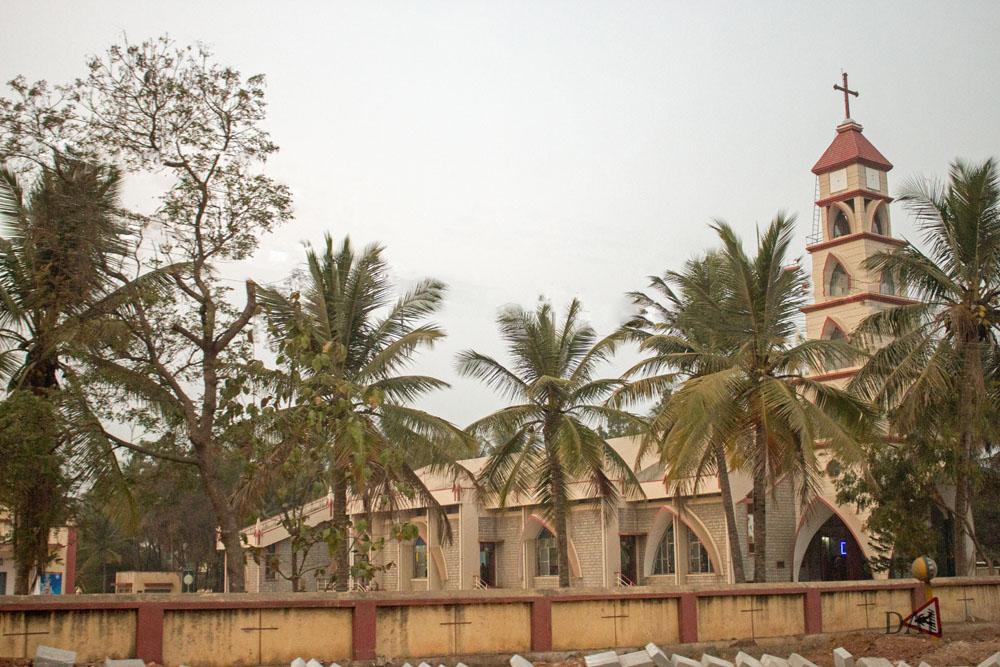 2015_01_India_08_road to Mysore_014