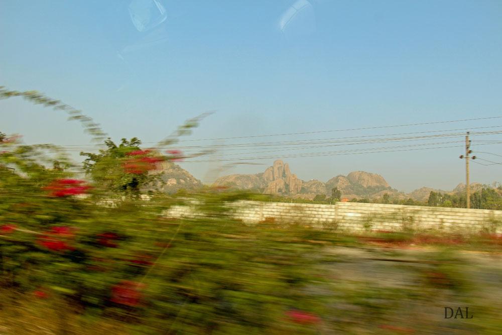 2015_01_India_08_road to Mysore_019
