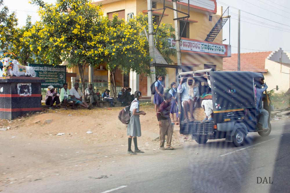 2015_01_India_08_road to Mysore_021