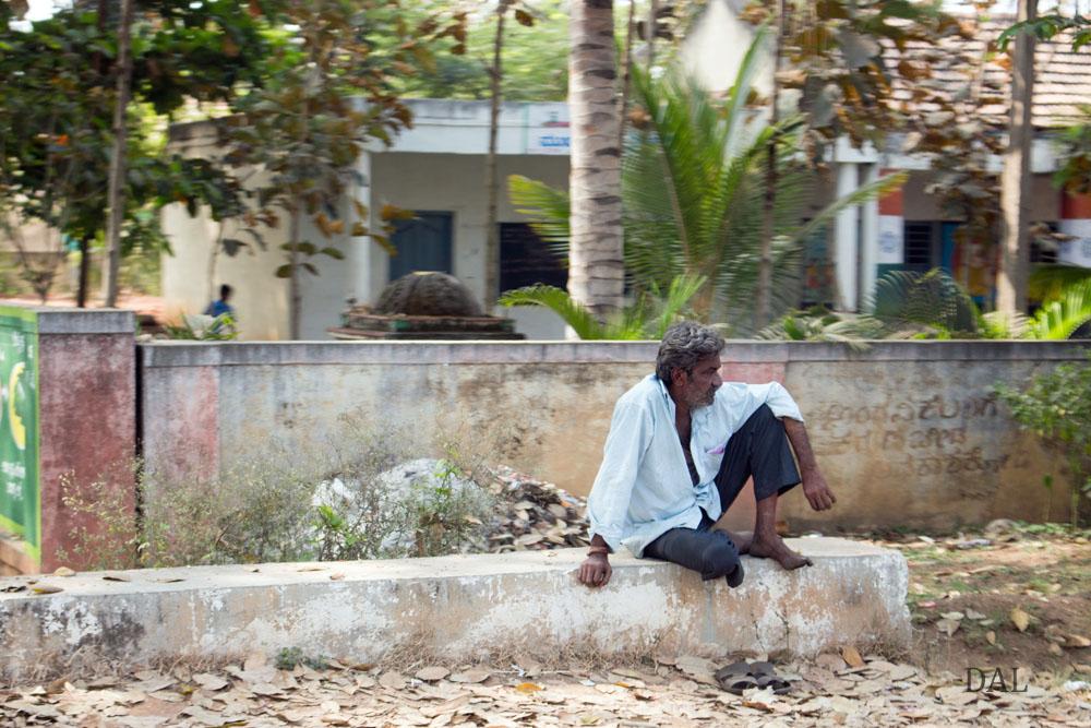 2015_01_India_08_road to Mysore_022