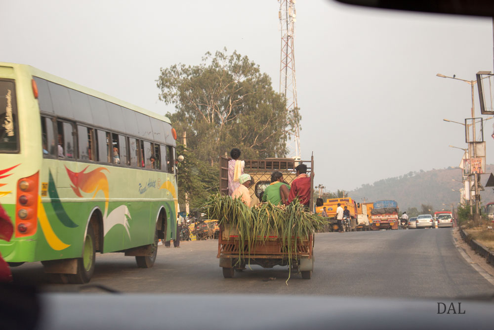2015_01_India_08_road to Mysore_035