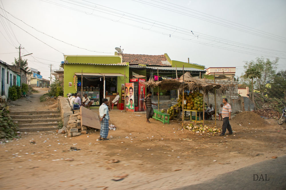 2015_01_India_08_road to Mysore_048