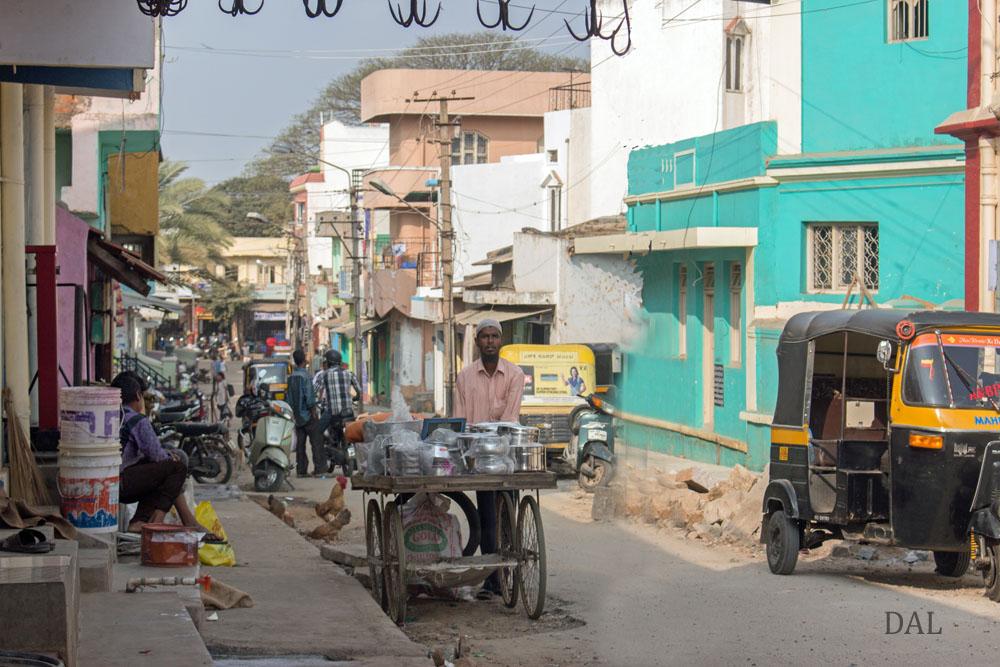 2015_01_India_09_3_city__015