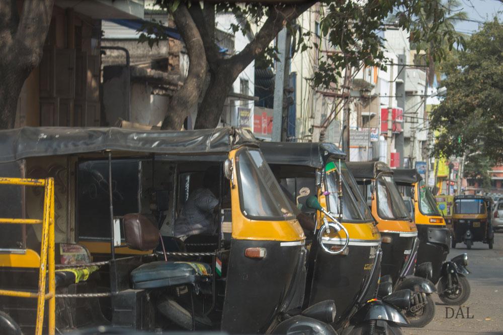 2015_01_India_09_3_city__017