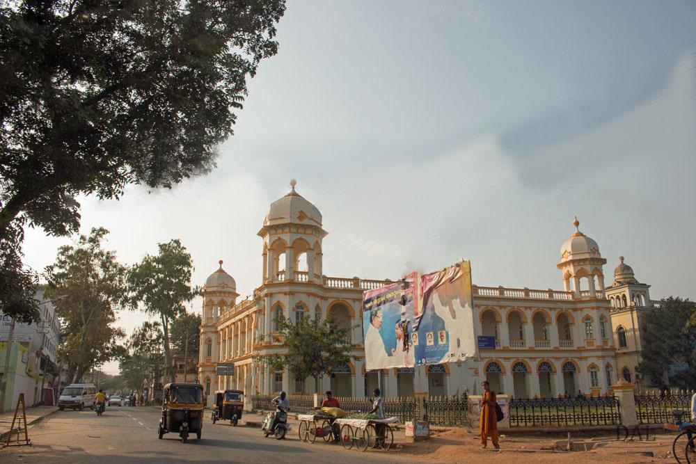 2015_01_India_09_3_city__027