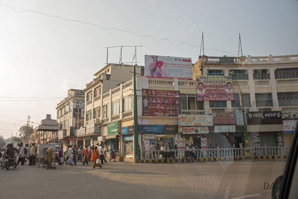 2015_01_India_09_3_city__030