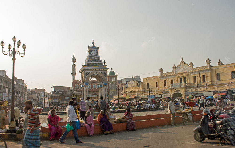 2015_01_India_09_3_city__031