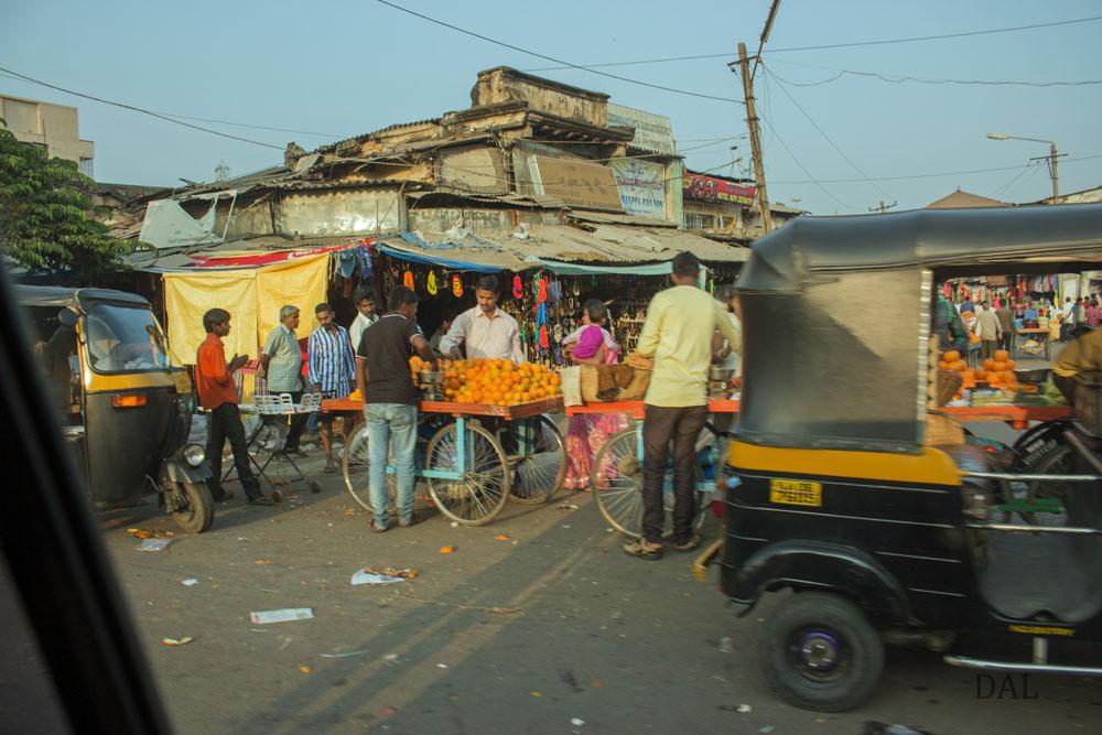 2015_01_India_09_3_city__044