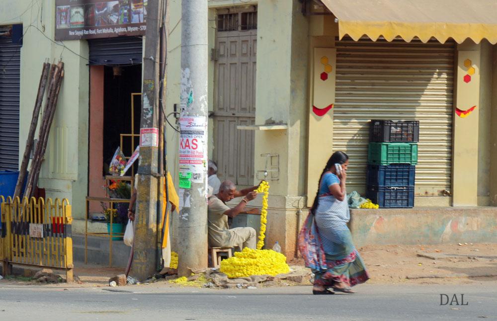 2015_01_India_09_3_city__045