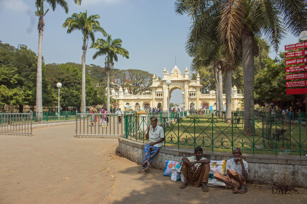 2015_01_India_09_Mysore_palace_001