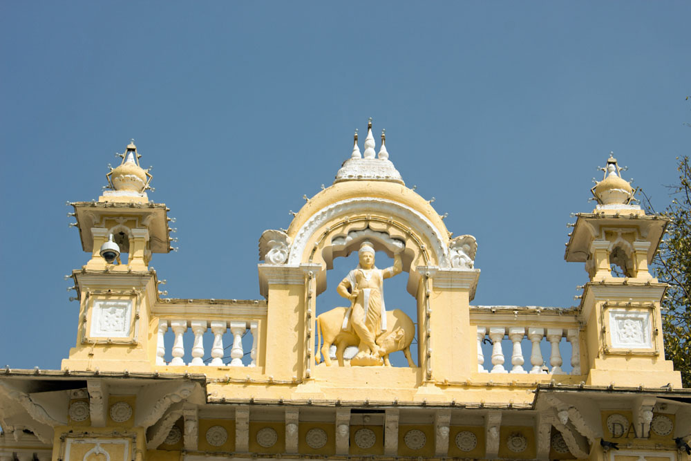 2015_01_India_09_Mysore_palace_003