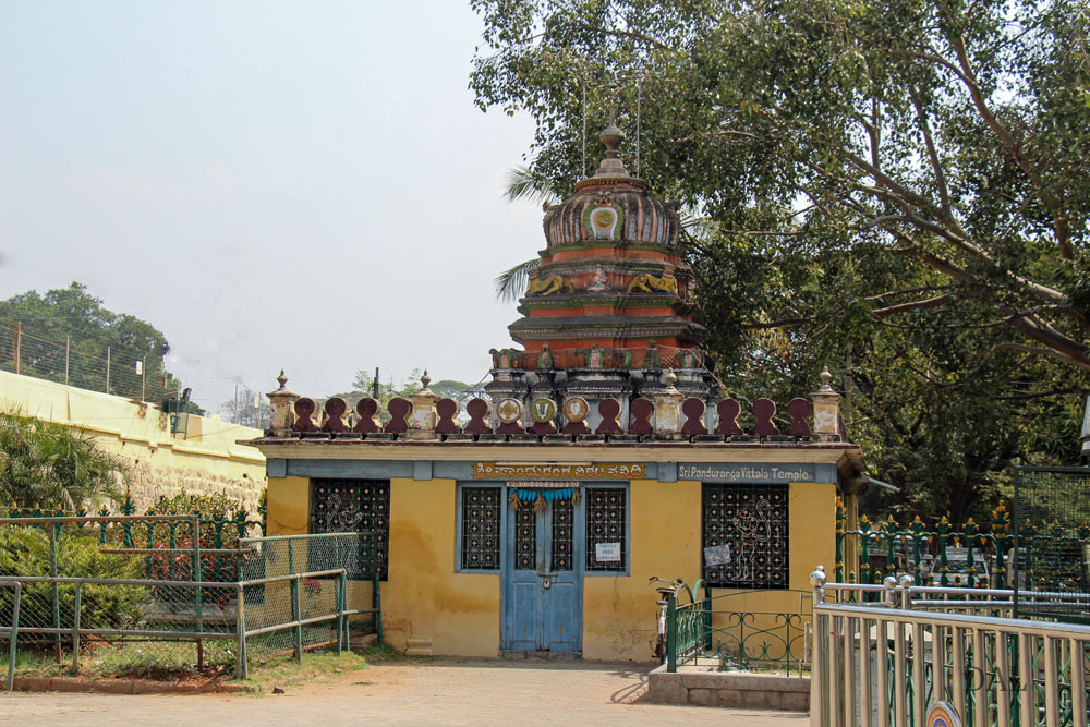 2015_01_India_09_Mysore_palace_004