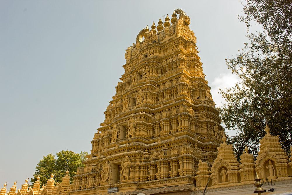 2015_01_India_09_Mysore_palace_006