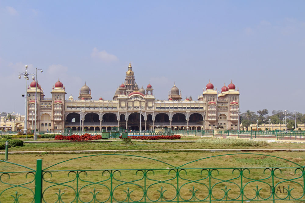 2015_01_India_09_Mysore_palace_017