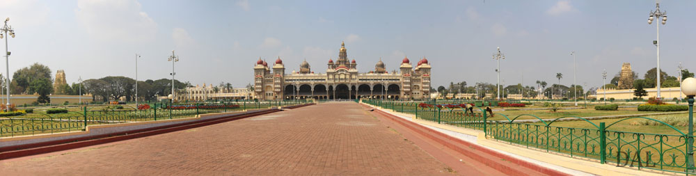 2015_01_India_09_Mysore_palace_018