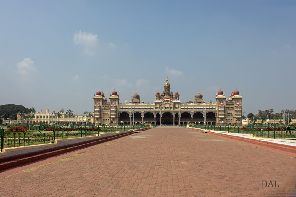 2015_01_India_09_Mysore_palace_019
