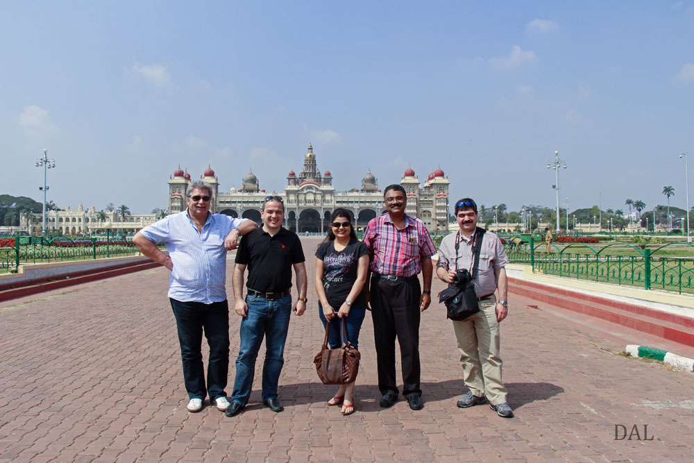 2015_01_India_09_Mysore_palace_021