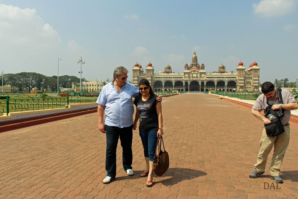 2015_01_India_09_Mysore_palace_022