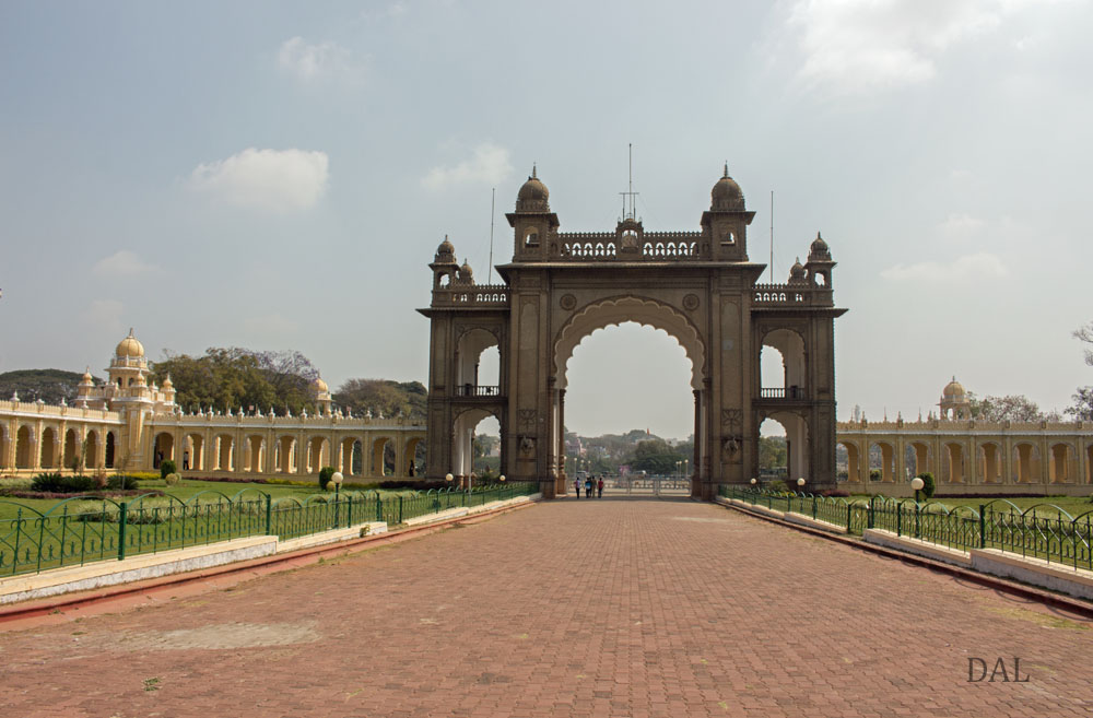 2015_01_India_09_Mysore_palace_023