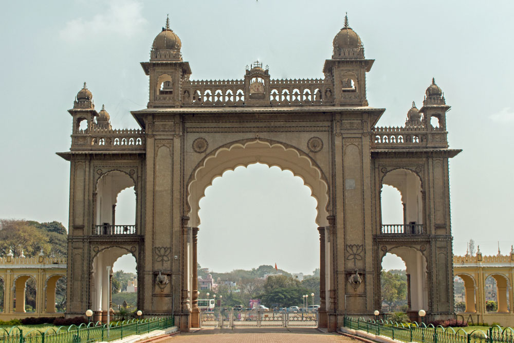 2015_01_India_09_Mysore_palace_024