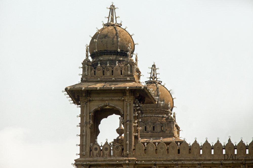 2015_01_India_09_Mysore_palace_025