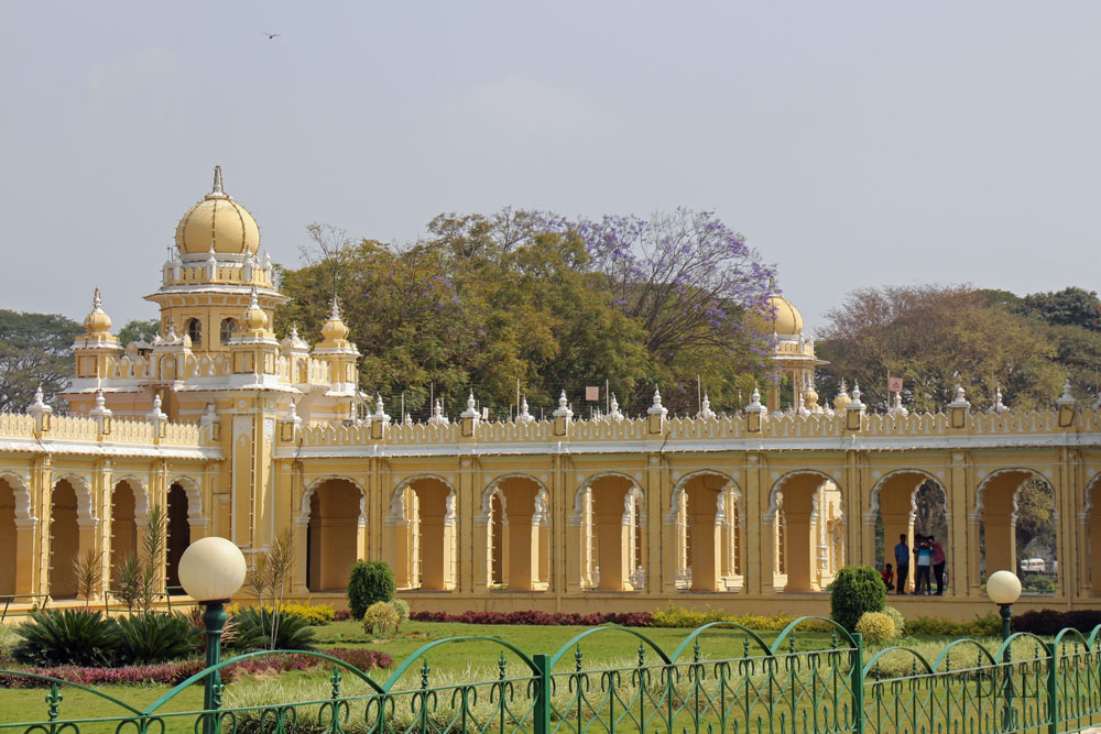 2015_01_India_09_Mysore_palace_026