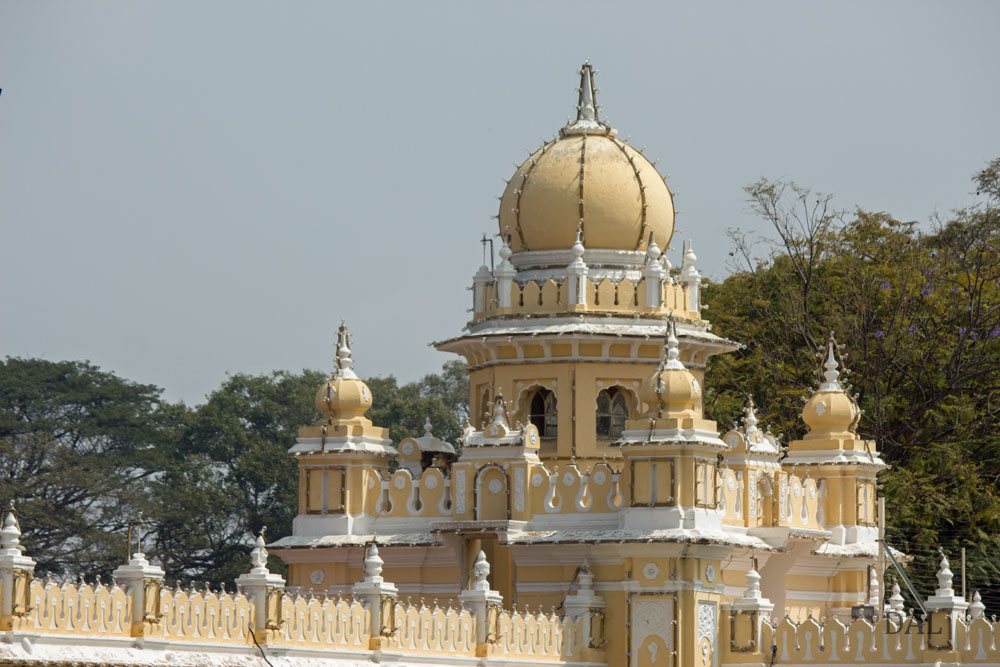 2015_01_India_09_Mysore_palace_027