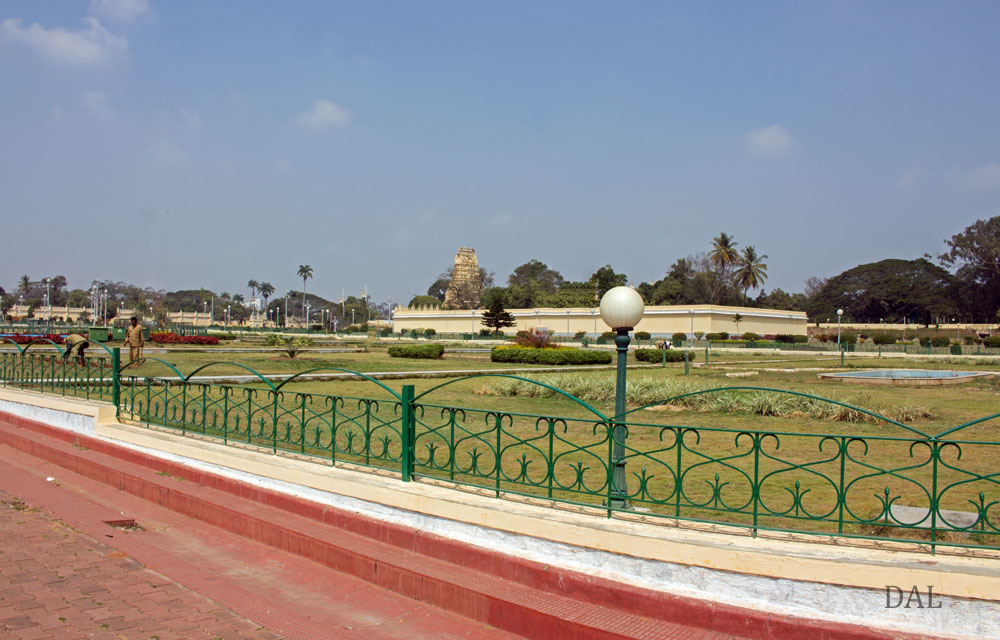 2015_01_India_09_Mysore_palace_028