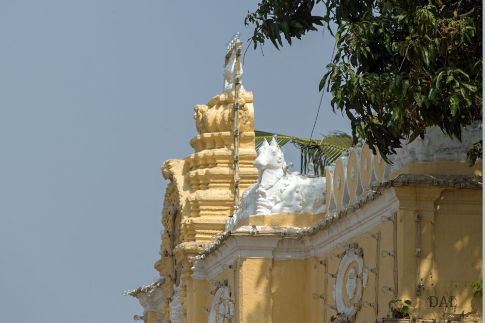 2015_01_India_09_Mysore_palace_029