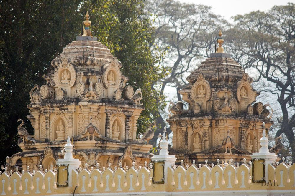 2015_01_India_09_Mysore_palace_030