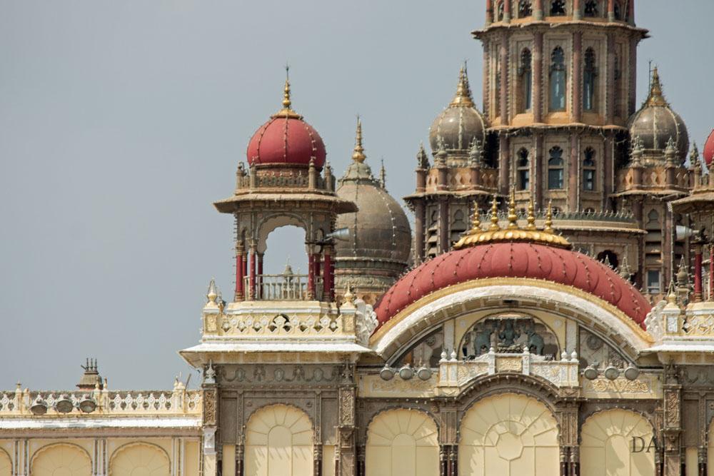 2015_01_India_09_Mysore_palace_031