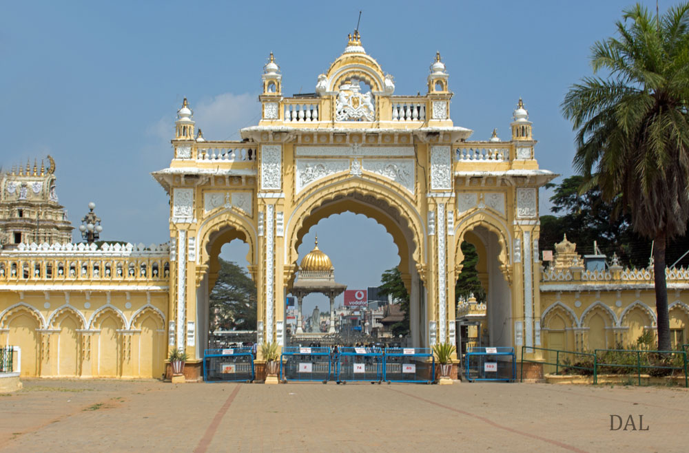 2015_01_India_09_Mysore_palace_036