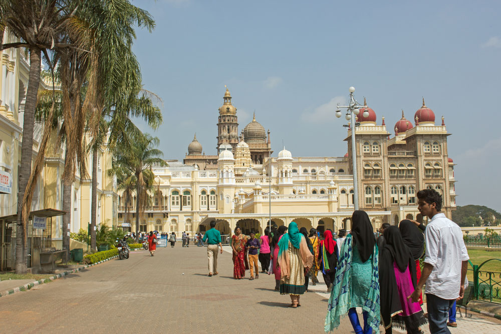 2015_01_India_09_Mysore_palace_041
